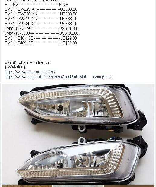 car lamp,Lights,spot lamp