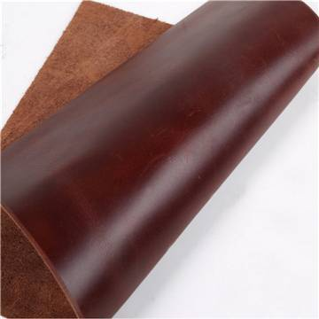 PU Leather of Several Sizes and Colors, Suitable for Sofa, Car, Furniture, Bags