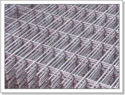 wire mesh-Welded Wire Mesh Panels
