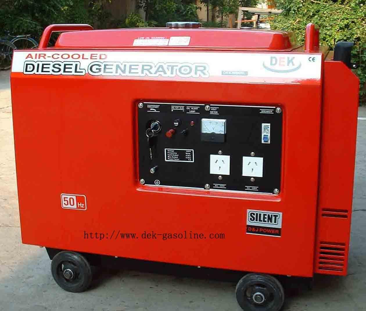 diesel/gasoline engine, pump, generator set, sprayer