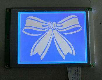 Grahpic LCM 320x240 LCD Modules