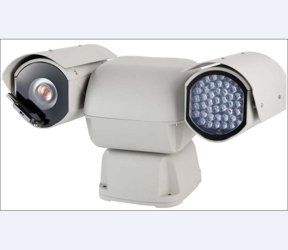 PTZ Camera from Shenzhen Domenor