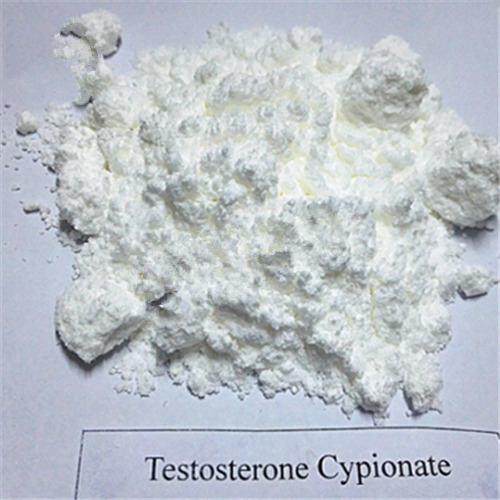 Testosterone Cypionate Testosterone Isocaproate steroids material supply whatsapp:+86 15131183010