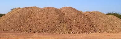Civil Grade: Pilling Grade Bentonite Powder
