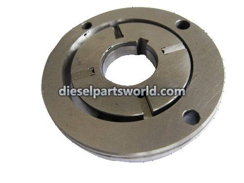 supply pump,feed pump,diesel fuel injection parts