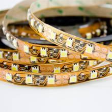 smd flex strip, flexible led strips, led linear light bars,