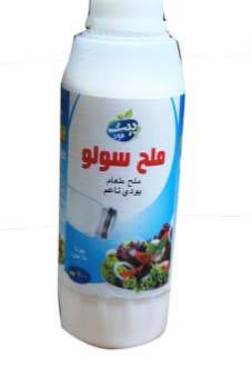 sell Export Juice of Any Other Single Fruit or Vegetable with high quality