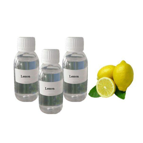 Mango flavor liquid