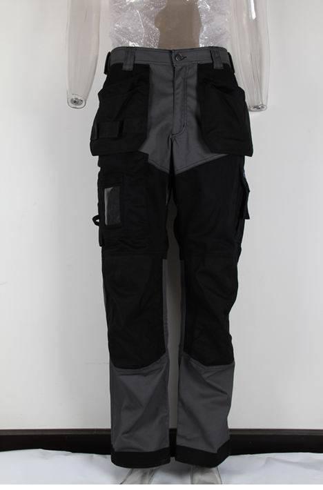 workwear pant