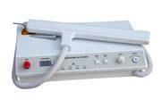 CO2 Laser surgical instrument
