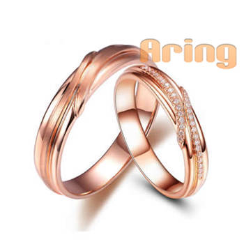 18k Gold Jewelry Diamonds Wedding Rings 18k Gold Jewelry