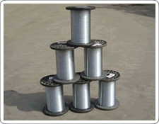Stainess Steel Wire