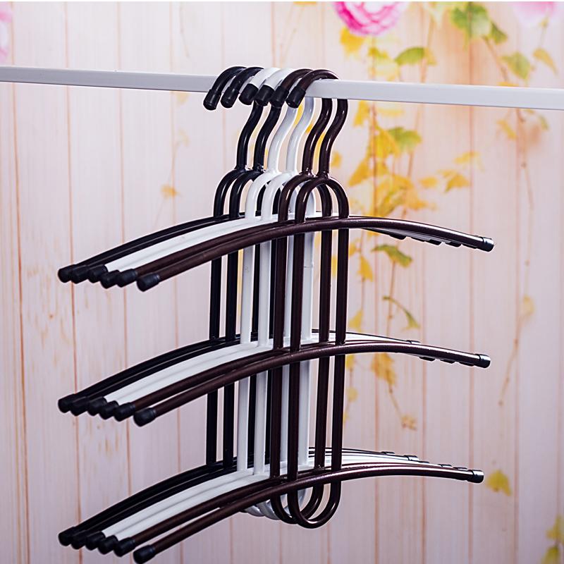 T Ladder Hanger