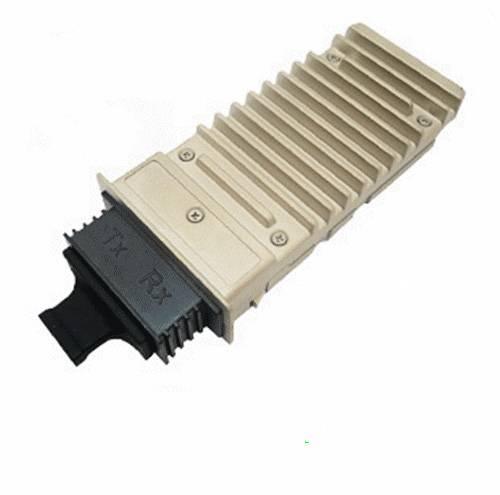 OEX2-Cxx10G-80 Optical Transceivers 10G X2 1470nm~1610nm 80KM CWDM APD