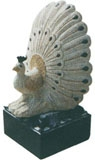 offer all kinds of Animal sculpture