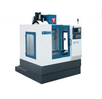 Vertical Machining Center/Vertical CNC Milling Machine(XH7132A,XK7132A,XK7132)
