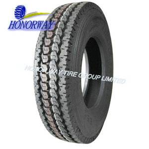 Chinese Truck Tyre, TBR Tire, Truck tire (11R22.5 11R24.5 295/75R22.5 285/75R24.5 etc)