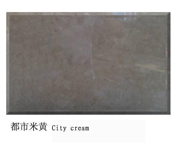 Stone marble(marble slab,granite)