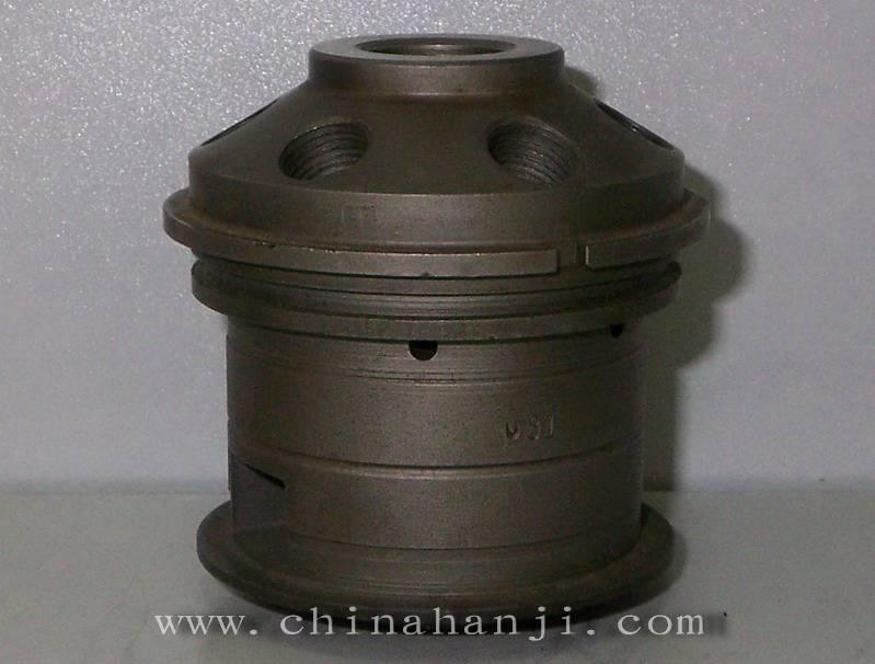 diesel fuel injection part