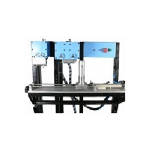 ultrasonic tube sealing machine