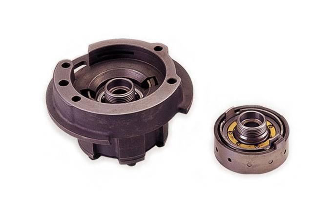 marine diesel engine spare parts - bearing