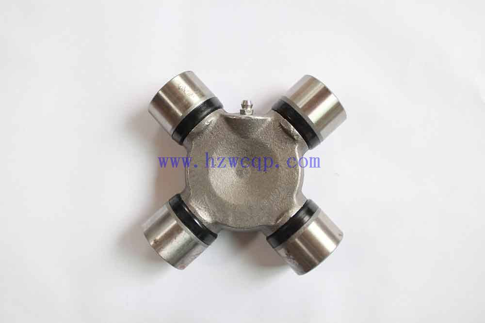 HOT SALE FIG :I universal joint
