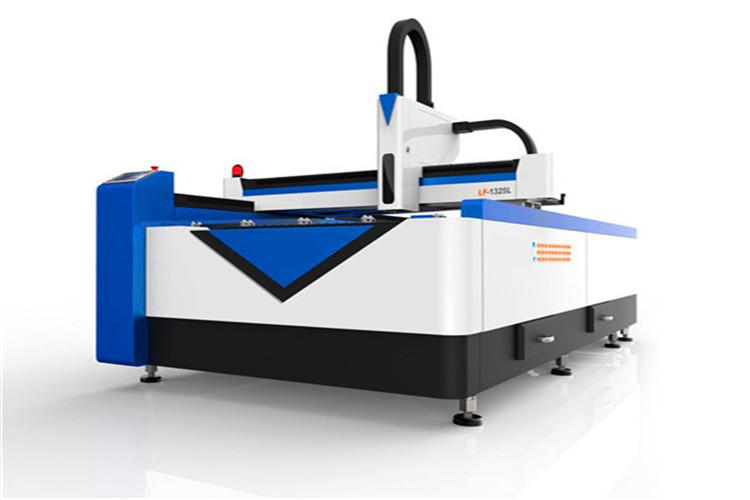 1325 100-200W Laser Engraving Machine 1325 100W-200W laser CNC cutting equipment