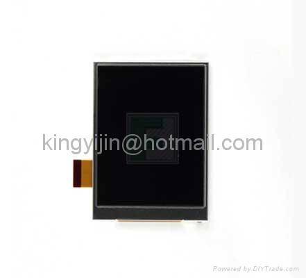 supply LMS350GF10,TD035TTEA2,TD043MTEA2,LMS283GF04,PT035TN01,LTP500GV-F01,