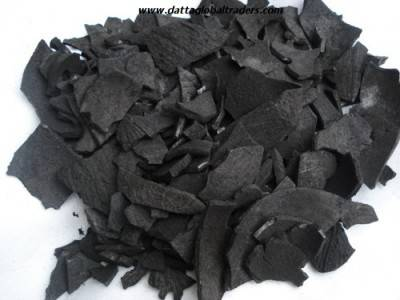 Coconut Shell Charcoal For Bbq