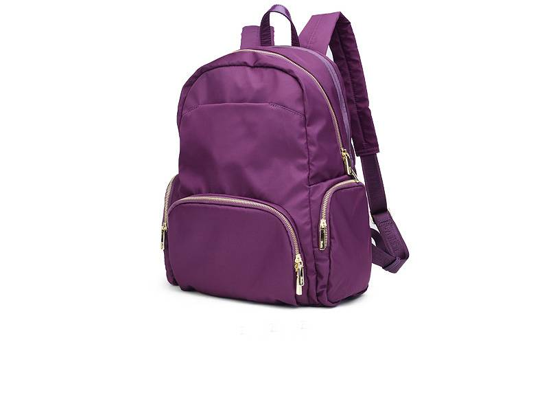RT woman style backpkack -17 backpack