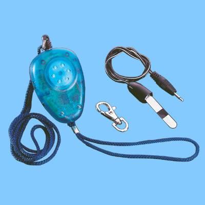 Multifunction Personal Alarm # SH-995-2 #