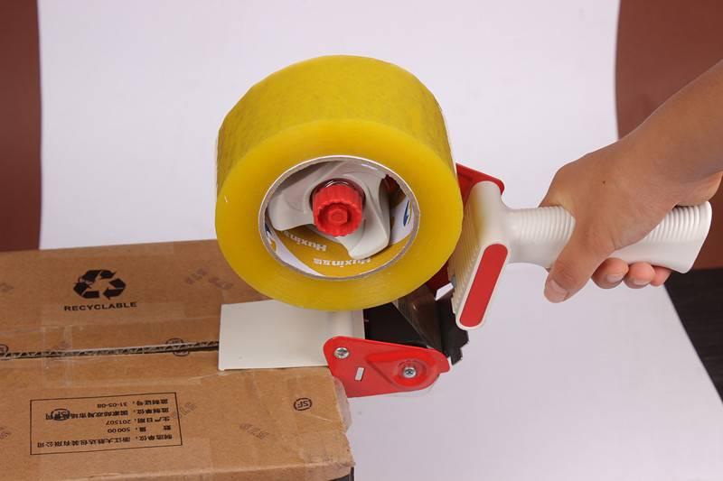Scotch Tape Dispenser 2inch Tape Gun