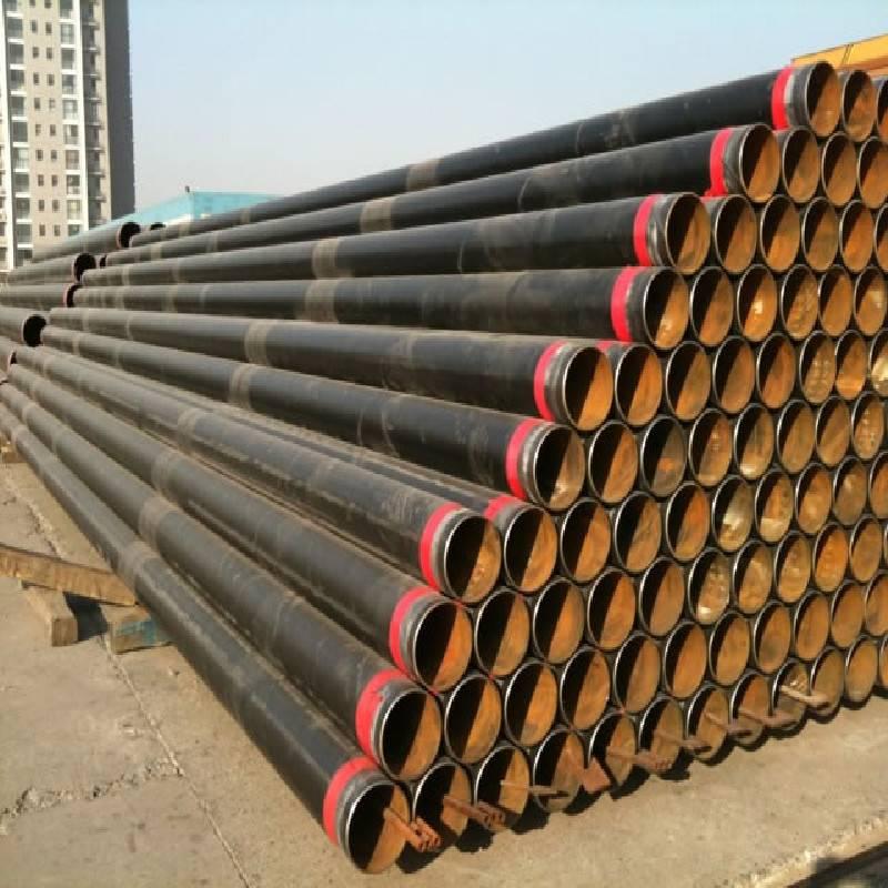ASTM A252 LOW CARBON STEEL