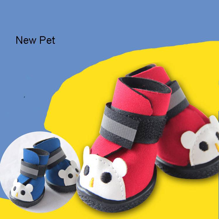 dog shoes,pet shoes,pet product