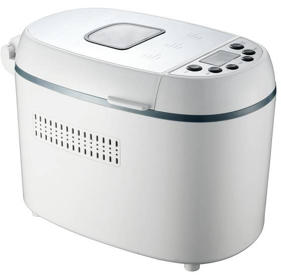 bread maker EBM3001