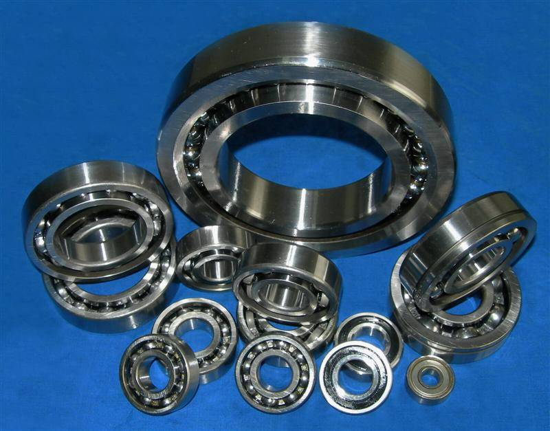 deep groove ball bearing for sales