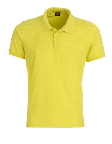 Offer to sell Mens Polo Shirts