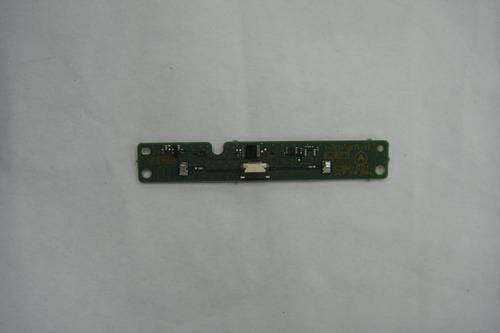 PS3 power board