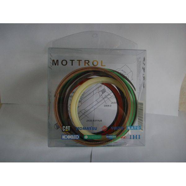 Sell Mottrol Seal Kit, Caterpillar E320, Bucket, Excavator Parts