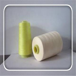 100% cotton sewing thread