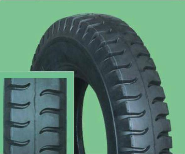 Motor Tricycle tyres 4.00-12