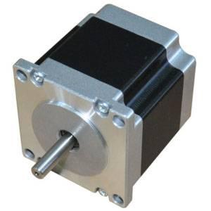HB hybrid stepping motor-2 Phase 57HS