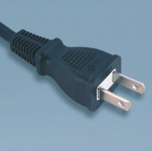 Japan PSE/JET Power cords with plugs