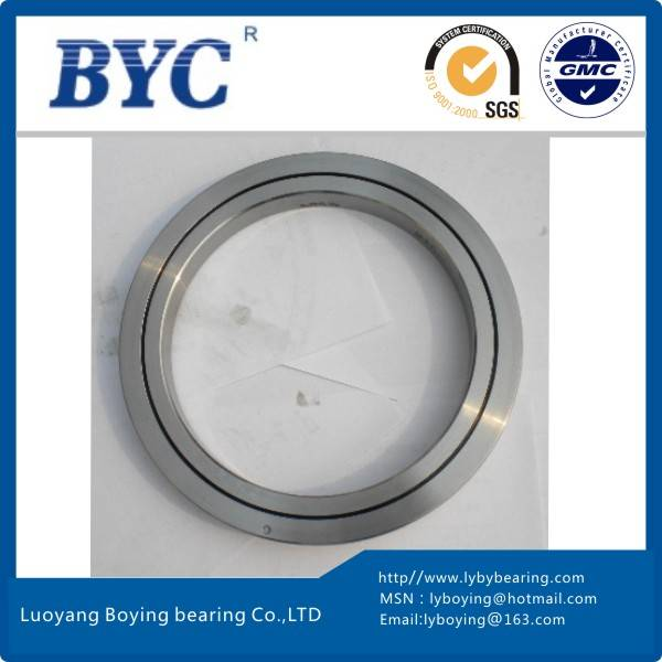 Crossed roller bearing CRBH14025A|High precision P4/P2