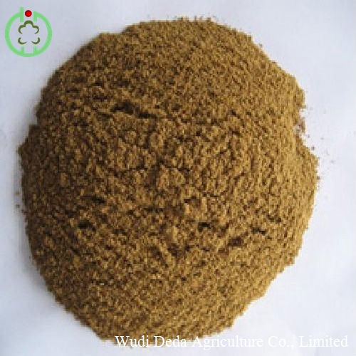 sell meat bone meal