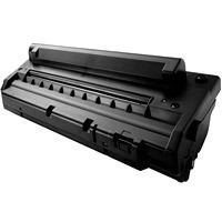 Hot sale toner cartridges