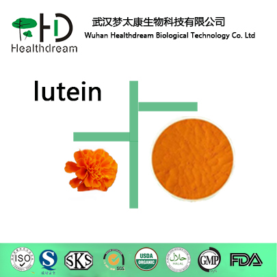 supply Lutein