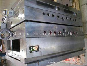 plastic injection mould manufacturer, mould factory,tool maker