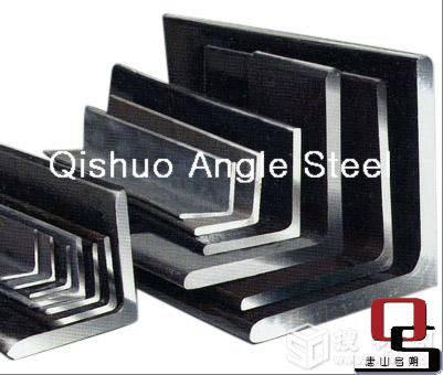 Q235,SS400 angle steel beam