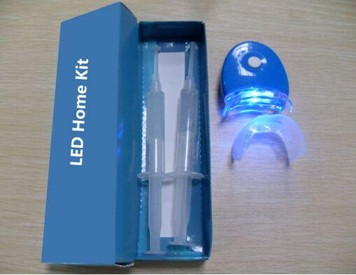 dental whitening kits